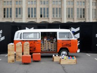 Nike-Chance-2012-Event-Production-14