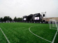 Nike-Chance-2012-Event-Production-25