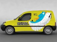 Nike-free-car-3