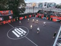 Nike-k11-tournament-2017-01