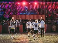 Nike-k11-tournament-2017-03