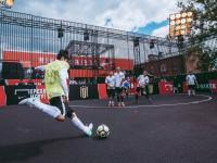 Nike-k11-tournament-2017-05