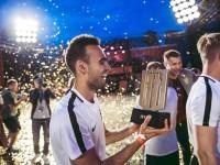 Nike-k11-tournament-2017-15