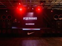 Nike-made-of-01