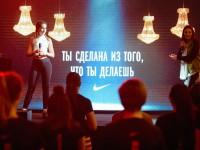 Nike-made-of-05