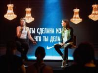 Nike-made-of-06