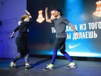 Nike-made-of-23