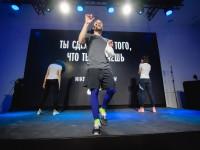 Nike-made-of-29