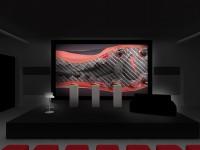 Nike-mercurial-2012-design-concept-mockup-2
