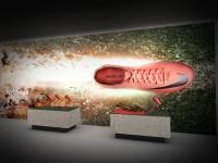 Nike-mercurial-2012-design-concept-mockup-4