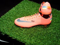 Nike-mercurial-2012-z-event-4