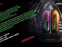 Nike-mercurial-2013-a-invitation
