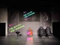Nike-mercurial-2013-designs-01