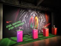 Nike-mercurial-2013-designs-02