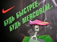 Nike-mercurial-2013-designs-04