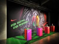 Nike-mercurial-2013-designs-05