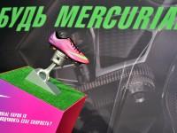 Nike-mercurial-2013-designs-06