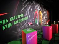 Nike-mercurial-2013-designs-07