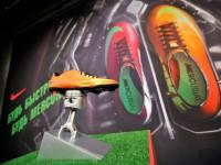 Nike-mercurial-2013-designs-08