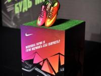 Nike-mercurial-2013-designs-09