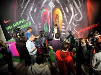 Nike-mercurial-2013-designs-11