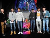 Nike-mercurial-2013-designs-12