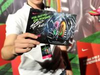 Nike-mercurial-2013-designs-13