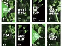 Nike-ntc-february-2013-a-pillars