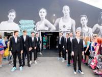 Nike-ntc-tour-2015-02