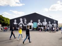 Nike-ntc-tour-2015-05