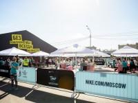 Nike-ntc-tour-2015-10