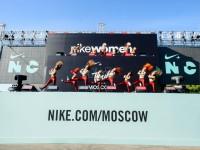 Nike-ntc-tour-2015-11