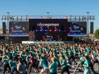 Nike-ntc-tour-2015-13