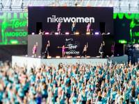 Nike-ntc-tour-2015-14
