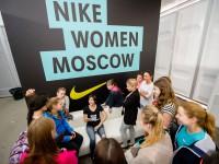 Nike-ntc-tour-2015-27