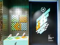 Nike-ntc-tour-2015-31
