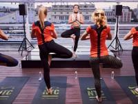 Nike-rtc-yoga-02