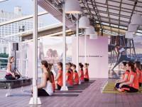 Nike-rtc-yoga-03