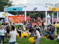 Nike-piknik-2012-08