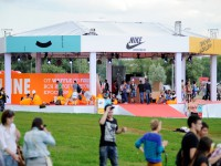 Nike-piknik-2012-09