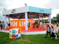 Nike-piknik-2012-10