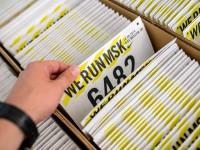 Nike-run-2014-001