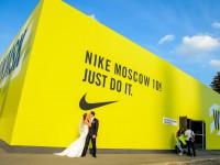 Nike-run-2014-002