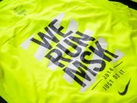 Nike-run-2014-003