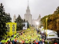 Nike-run-2014-009