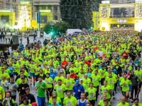 Nike-run-2014-012