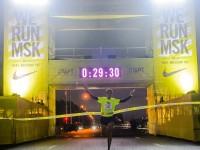 Nike-run-2014-013