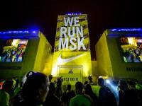 Nike-run-2014-015