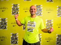 Nike-run-2014-017