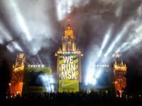 Nike-run-2014-018